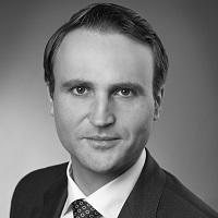 Alexander Wiegelmann