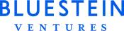 Bluestein Ventures