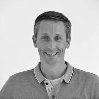 Cees Jan Hollander