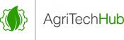 AgriTechHub
