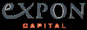 expon capital