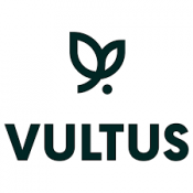 Vultus