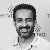 Naveen Sikka
