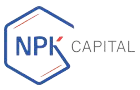 NPK Capital