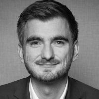 Joost Matthijssen
