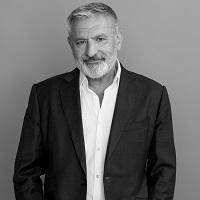 Laurent Genet