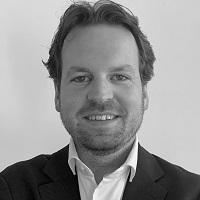 Maarten-Yan Wierenga