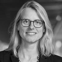 Susanne Wiegel