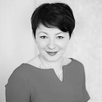 Daria Batukhtina