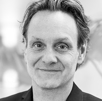 Olof Böök