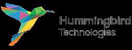 Hummingbird Technologies